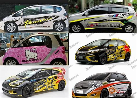 Car Design Sticker Download by Car Stickers Cutting Design For Android Apk Download