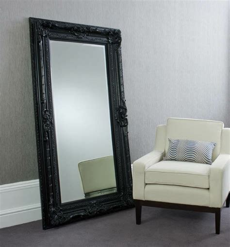 large bedroom mirrors large leaning mirror for bedroom home sweet home