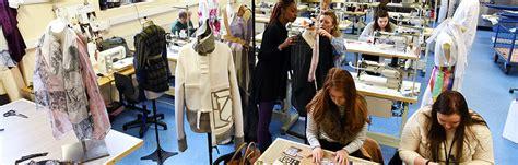 fashion illustration courses uk teesside undergraduate study fashion with foundation year ba hons