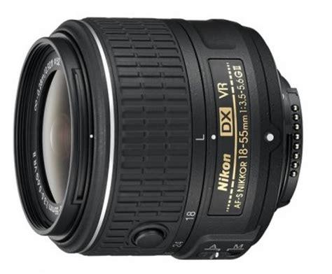 Nikon D600 Kit18 55mm Vr 3 best lenses for nikon d5300 switchback travel