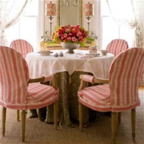 windsor chair slipcover 1000 images about painted windsor chairs on pinterest