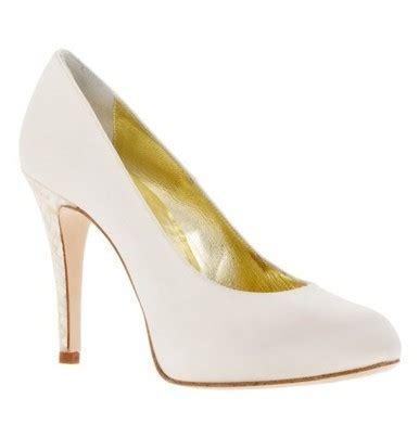 Wedding Shoes Usa by Wedding Shoes Freya Usa Scoop It