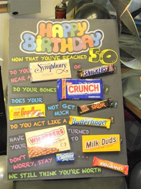 gift ideas for boyfriend birthday gift ideas for