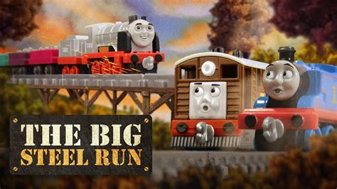 Merlin S Mistake Friends Toby And The