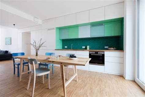 contemporary kitchen interiors how to make kitchen interiors cozy harmonize kitchen design and save money