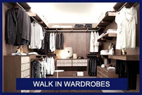 The Walk In Wardrobe Bandon by Fitted Bedroom Furniture Fitted Furniture Cork