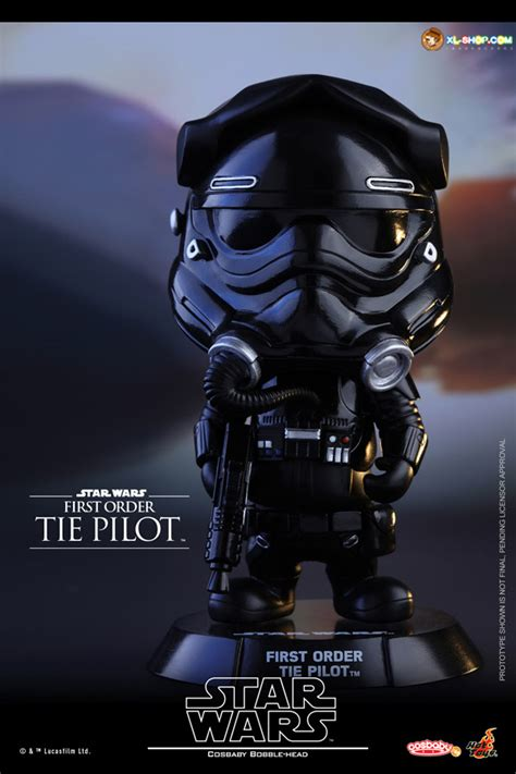 Hottoys Cosbaby Trooper Order toys cosb239 243 wars the awakens cosbaby bobble series 2 set of 5