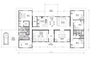 Design Your Own Home Western Australia by Country Builders Display Homes Wa Transportable Homes Wa