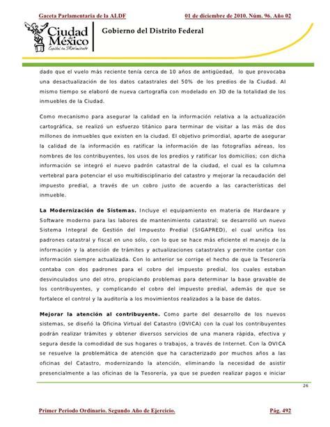 codigo penal df 2016 codigo penal del distrito federal 2016 diputados