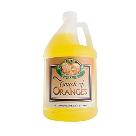 Flooring Orange Glo Wood Floor Cleaner