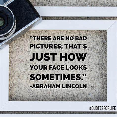 abraham lincoln status abraham lincoln quotes for