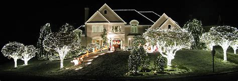 light displays in virginia where to find the best light displays in