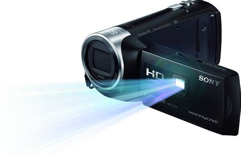 Sony Hdr Pj410 Handycam Camcorder compare sony hdr pj410 camcorder price feature