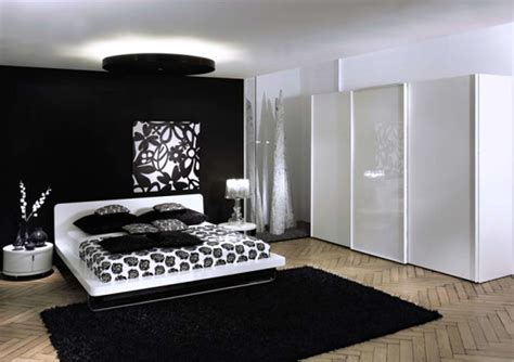 red gold bedroom for the home pinterest bedroom astounding black and white bedrooms images