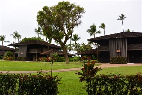 royal lahaina resort garden cottage ba 241 o picture of royal lahaina resort lahaina tripadvisor