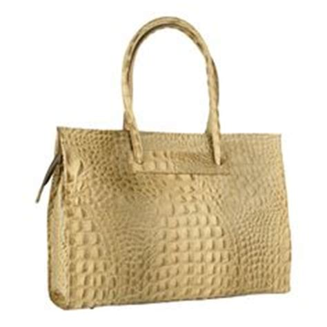 Sts45 Tas P Da Croco 1000 images about a bag a day keeps the doctor away