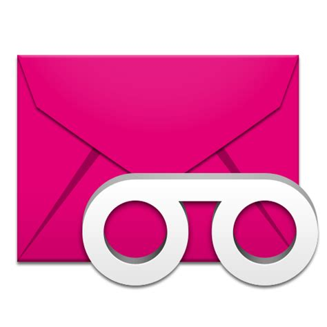 metropcs visual voicemail apk instavoice visual voicemail for pc