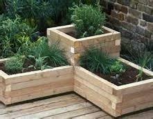 5 planter box styles to