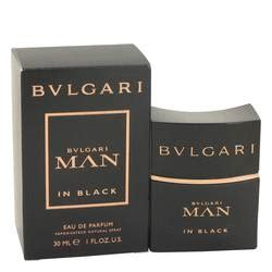 Special Parfum 100 Original Bvlgari In Black Edp 100 Ml bvlgari in black cologne for by bvlgari