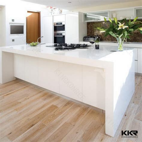 chopping block kitchen island prefab kitchen island size of kitchen prefab kitchen