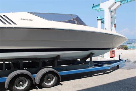 riva boats st tropez riva st tropez n 288 st thomas yachts
