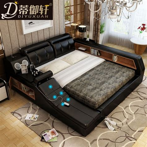 Tatami Bett by Best 25 Tatami Bed Ideas On Compact Sleeping