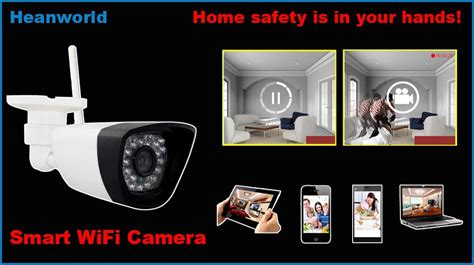 Onvif P2p Security Ip 720p 1280 1mp Surveillance Cctv Xmeye megapixel 720p wireless wired ip wifi ir