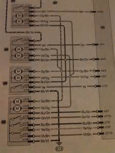 mazda bongo central locking wiring diagram cars and motorcycles wiring schematic diagram
