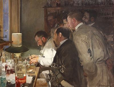 joaquin sorolla biography in spanish 1000 images about 19th century spanish artists on