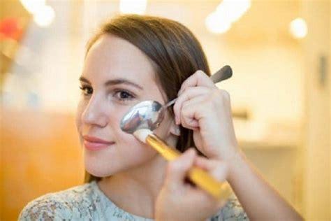 tutorial eyeliner cucchiaio unghie che passione decorazione unghie e cura del corpo