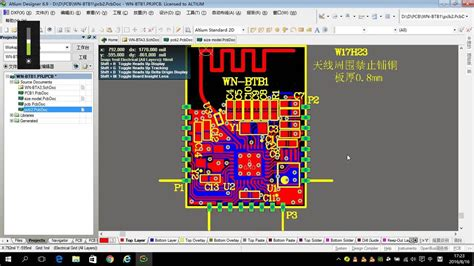 pcb designer jobs arizona how to design pcb layout at home homemade ftempo