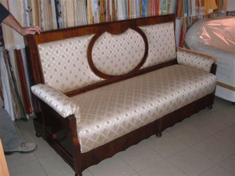 tappezzeria divano tappezzeria divani nerviano