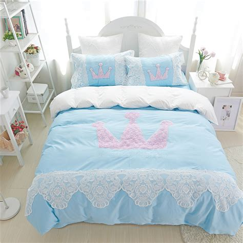 popular crown bedding buy cheap crown bedding lots from