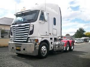 road trucks for sale new freightliner argosy on road trucks for sale 2017