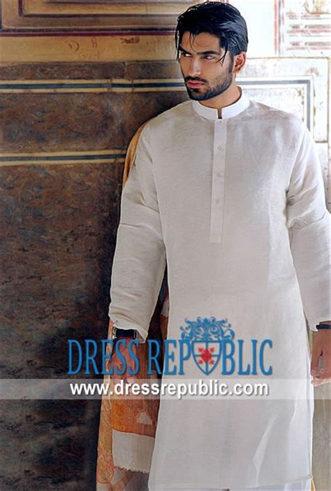 15 latest men s eid shalwar kameez designs for this eid men eid kurta shalwar kameez designs 2016 2017