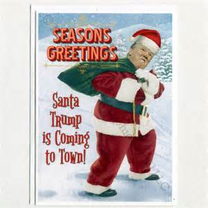 Christmas Card Meme - hillary clinton meme welcome to my collection of humor