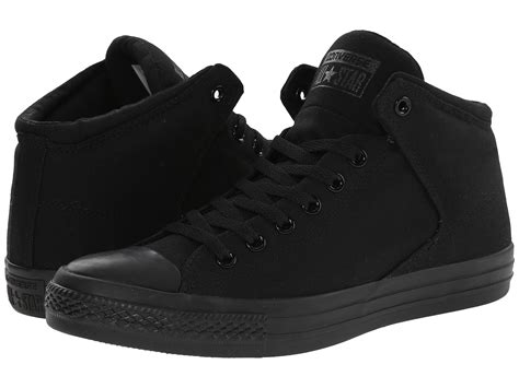 Harga Converse X Ac Dc converse chuck 174 all 174 high mono canvas