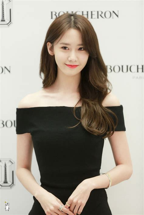 Snsd Hairstyles by Yoona Snsd Hairstyle 85 Best Images About Yoona Snsd On