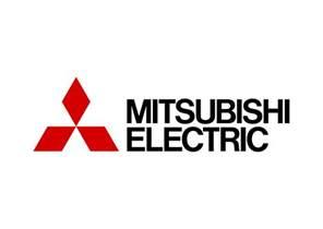 Mitsubishi Electric Ac Products
