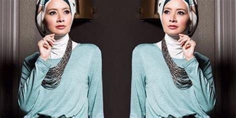 hijab lovlistyle brand lokal berkualitas premium co id