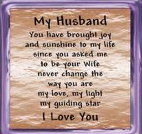 quotes husband inspirational quotes about husbands quotesgram
