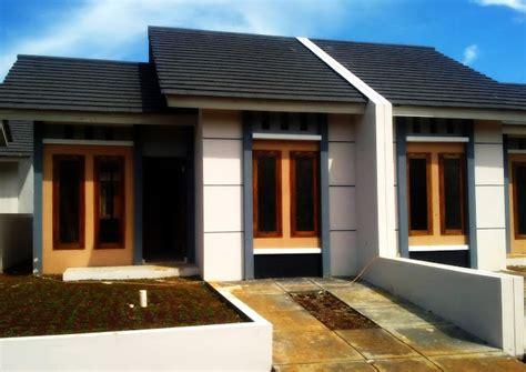 denah rumah type 36 84 desain denah rumah terbaru denah rumah minimalis desain rumah