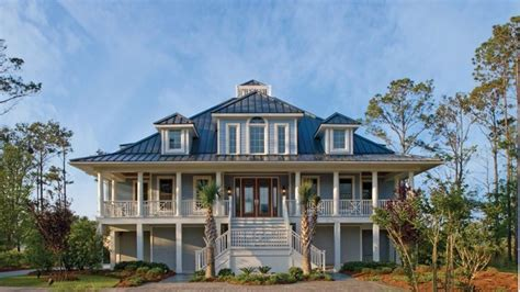 low country houses 1000 ideas about low country homes on country