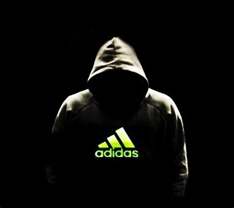 download wallpaper adidas mobile 1080x960 hot wallpapers for phone download 19 1080x960