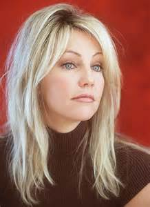 haircuts for 49 yrs old pics anything to declare heather has 49 year old locklear had