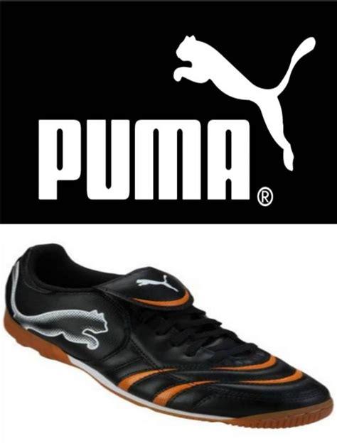 imagenes de zapatos marca miami lista las mejores marcas deportivas de zapatos