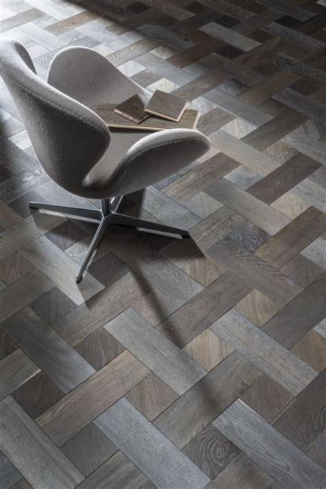 floor and tile decor outlet 25 best ideas about parquet wood flooring on