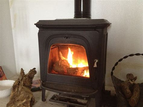 clean fireplace how to clean fireplace or woodstove glass 15 steps