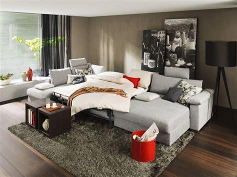 Erstellen Sie Ihr Eigenes Wohnzimmer by Einzelne Regalbretter Wohnzimmer Vom Elvenbride