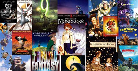 10 film anime movie terbaik my screens 187 top 10 films d animation